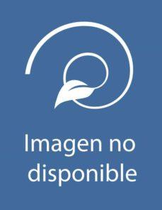 Descarga gratuita de libros en griego. ENGLISH FILE: UPPER-INTERMEDIATE: TEACHER S BOOK WITH TEST AND ASSESSMENT CD-ROM iBook MOBI PDB de  9780194558617 (Literatura española)