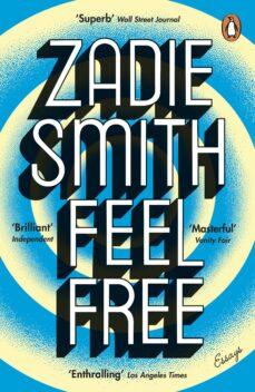feel free (ebook)-zadie smith-9780241971017