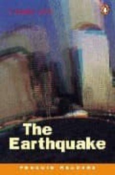 Descargar THE EARTHQUAKE: PENG2: THE EARTHQUAKE NE LAIRD gratis pdf - leer online