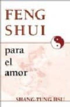 Concursopiedraspreciosas.es Feng Shui Para El Amor Image