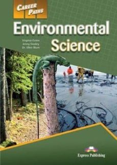 Descargar ENVIRONMENTAL SCIENCE SS BOOK gratis pdf - leer online