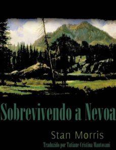 sobrevivendo à névoa (ebook)-9781547500017