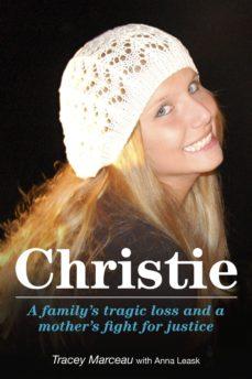 christie (ebook)-tracey marceau-9781742539317