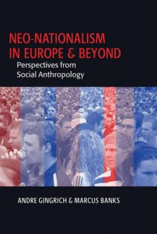neo-nationalism in europe and beyond (ebook)-9781782386117