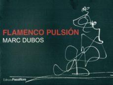 Inmaswan.es Flamenco Pulsion Image