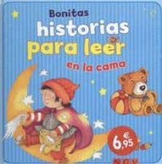 Upgrade6a.es Bonitas Historias Para Leer En La Cama Image