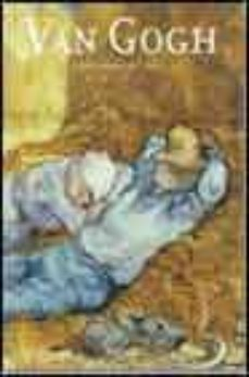 Mrnice.mx Vincent Van Gogh Image