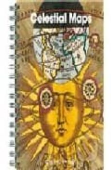 Permacultivo.es Cellarius Atlas 2008 (Agenda 17,50x22) Image