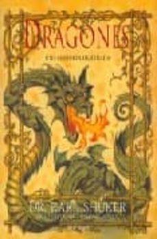 Encuentroelemadrid.es Dragones: Una Historia Ilustrada Image