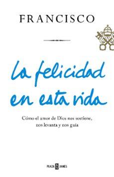 Viamistica.es La Felicidad En Esta Vida Image
