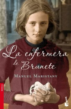 Amazon descarga gratis ebooks LA ENFERMERA DE BRUNETE