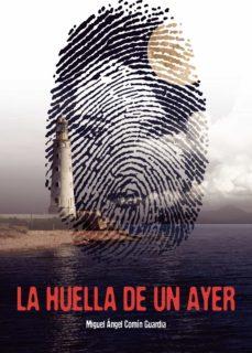 Bressoamisuradi.it La Huella De Un Ayer Image