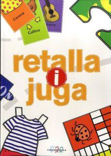 Milanostoriadiunarinascita.it Retalla I Juga Image