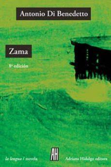 Upgrade6a.es Zama Image