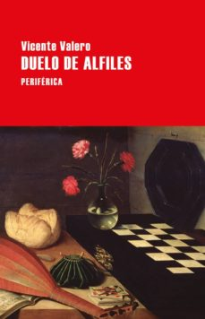 Ebooks completa descarga gratuita DUELO DE ALFILES