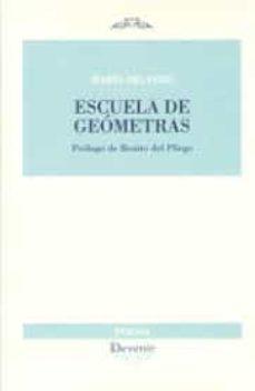 Ironbikepuglia.it Escuela De Geometras Nº 273 Image