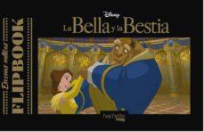 Inmaswan.es Flipbook: La Bella Y La Bestia Image