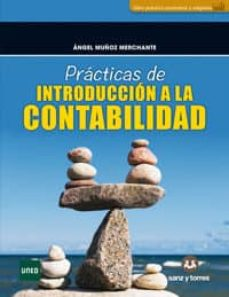 Titantitan.mx Practicas De Introduccion A La Contabilidad Image