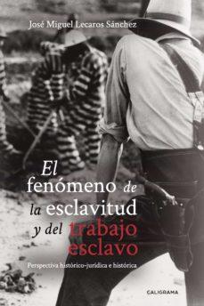 Carreracentenariometro.es (I.b.d.) El Fenómeno De La Esclavitud Y Del Trabajo Esclavo Image