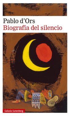 Upgrade6a.es Biografía Del Silencio Image