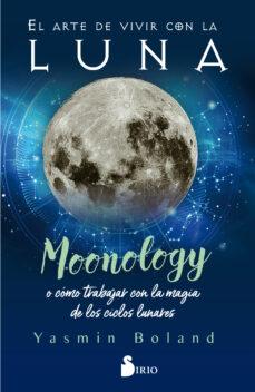 Noticiastoday.es El Arte De Vivir Con La Luna Image