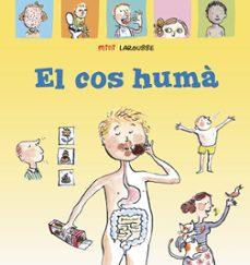 Permacultivo.es El Cos Huma (3ª Ed.) Image