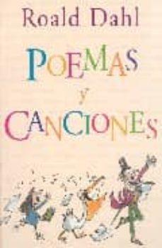 Inmaswan.es Poemas Y Canciones Image