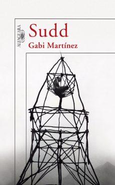 sudd-gabi martinez-9788420471617