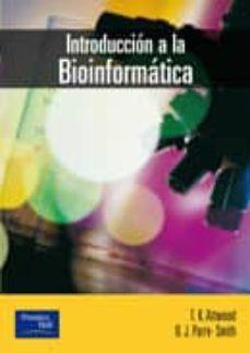Followusmedia.es Introduccion A La Bioinformatica Image