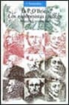 Padella.mx Los Economistas Clasicos (2ª Ed.) Image