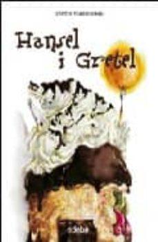 Geekmag.es Hansel I Gretel Image
