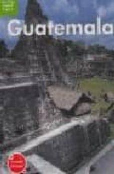 Ojpa.es Recuerda Guatemala (Ed. Bilingüe Español-ingles) Image