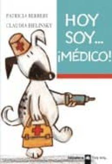 Cdaea.es Hoy Soy...¡medico! Image