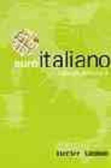 Costosdelaimpunidad.mx Euro Italiano. Libro De Ejercicios 3 Image