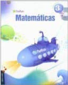 Upgrade6a.es Matematicas 3º Primaria Pixepolis Image