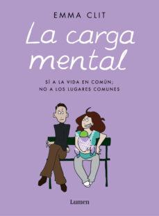 Descargar LA CARGA MENTAL gratis pdf - leer online