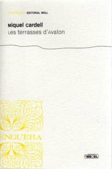 Cdaea.es Les Terrasses D Avalon Image