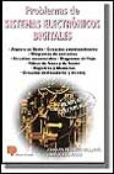 Enmarchaporlobasico.es Problemas De Sistemas Electronicos Digitales Image