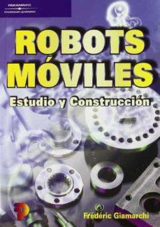 Inmaswan.es Fireworks 4: Guia Rapida Image