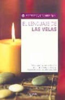 El Lenguaje De Las Velas Pdf Libro Pdf Collection