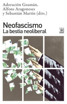 Descargar NEOFASCISMOS gratis pdf - leer online
