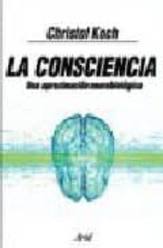 Vinisenzatrucco.it La Consciencia: Una Aproximacion Neurobiologica Image