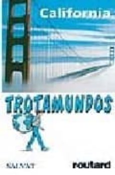 Geekmag.es California (Trotamundos 2005) Image