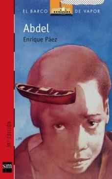 abdel-enrique paez-9788434842717