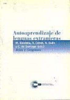 Debatecd.mx Autoaprendizaje De Lenguas Extranjeras Image