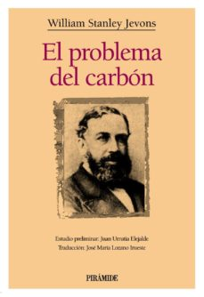 Javiercoterillo.es El Problema Del Carbon Image