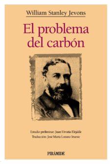 Chapultepecuno.mx El Problema Del Carbon Image