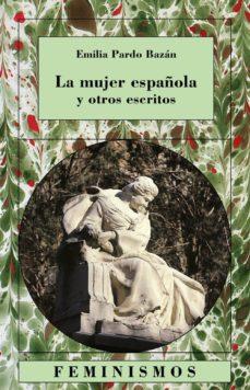 Alienazioneparentale.it La Mujer Española Y Otros Escritos Image