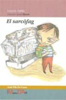Cdaea.es El Sarcofag Image