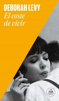 Javiercoterillo.es El Coste De Vivir Image